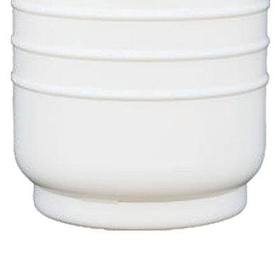 金凤 液氮生物容器贮存型  YDS-35-80优等品产品优势