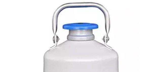 金凤 液氮生物容器贮存型  YDS-1-30产品优势
