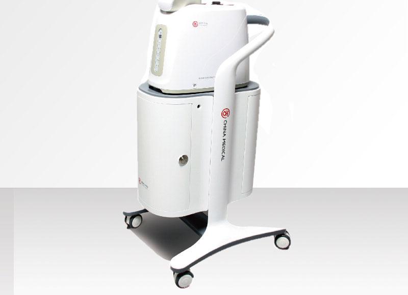 国医华科-医用超声雾化器-GYS-WHQ-I_02.jpg