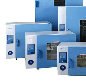 一恒YIHENG 9000系列鼓风干燥箱 (DHG-9030A)产品优势
