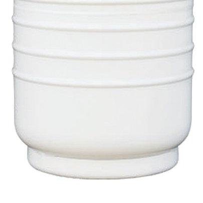 金凤 液氮生物容器运输型  YDS-35B-125优等品产品优势