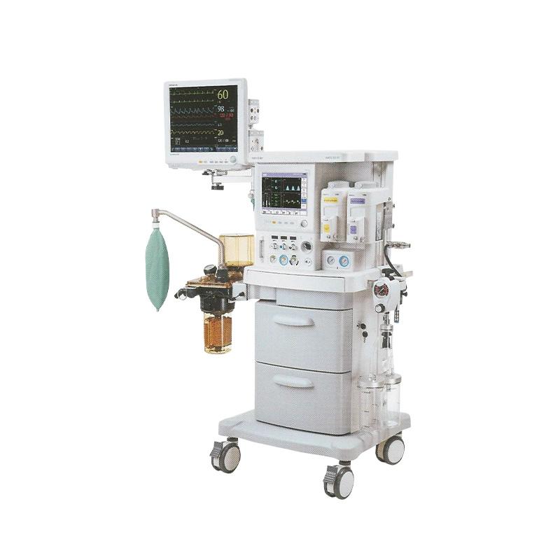 迈瑞Mindray 麻醉机 WATO EX-55