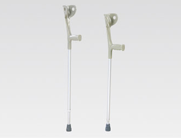 钱璟Qianjin 拐杖 XS937产品细节