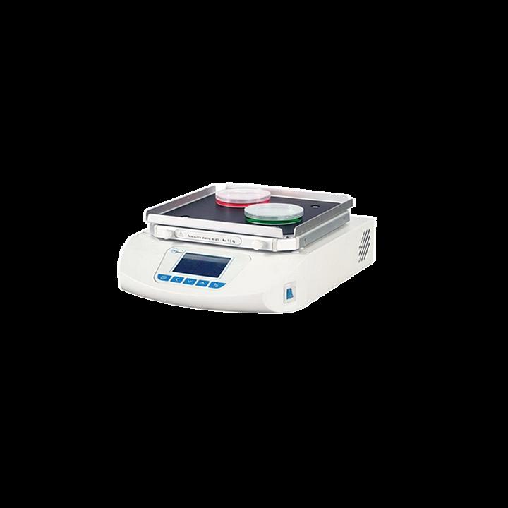 一恒YIHENG 回旋振荡器 WSZ-100B基本信息