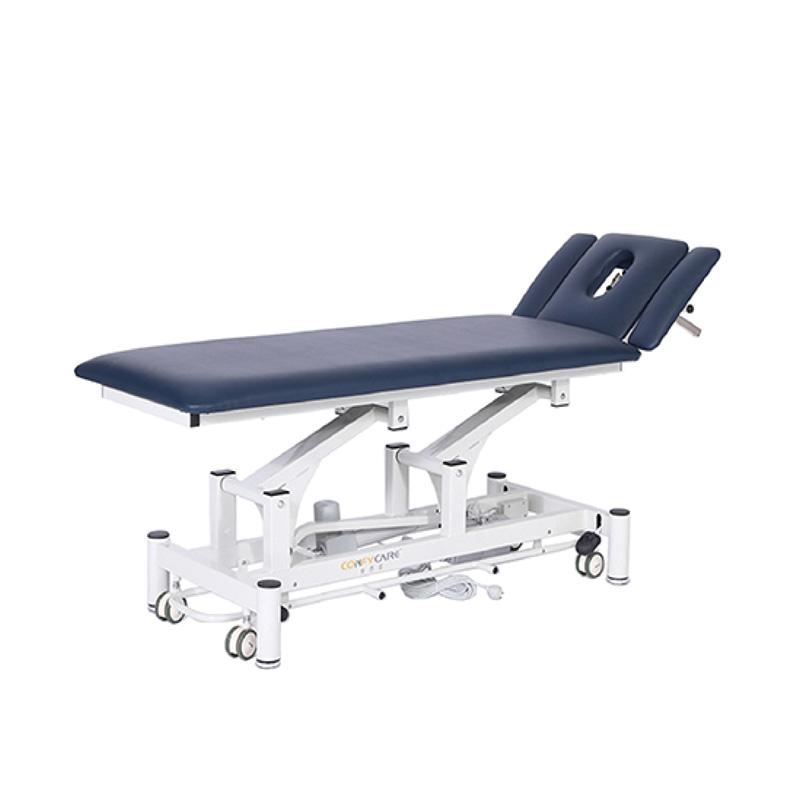康恩菲 电动多功能理疗床 EL02(扶手)