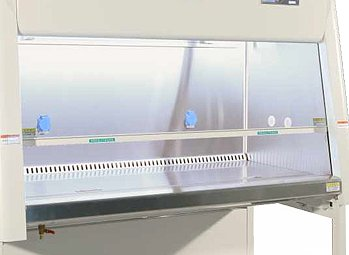 苏净安泰AIRTECH 生物安全柜  BSC-1304 ⅡB2产品优势