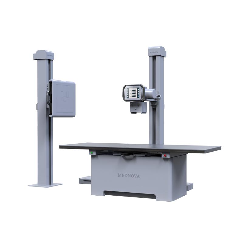 美诺瓦 数字化医用X射线摄影系统 Staray 5000Super_DC