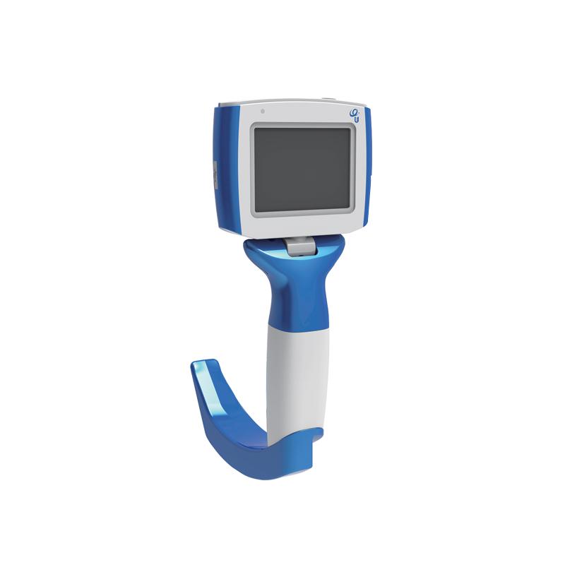 优亿 可视喉镜 VL300M(6岁以上)