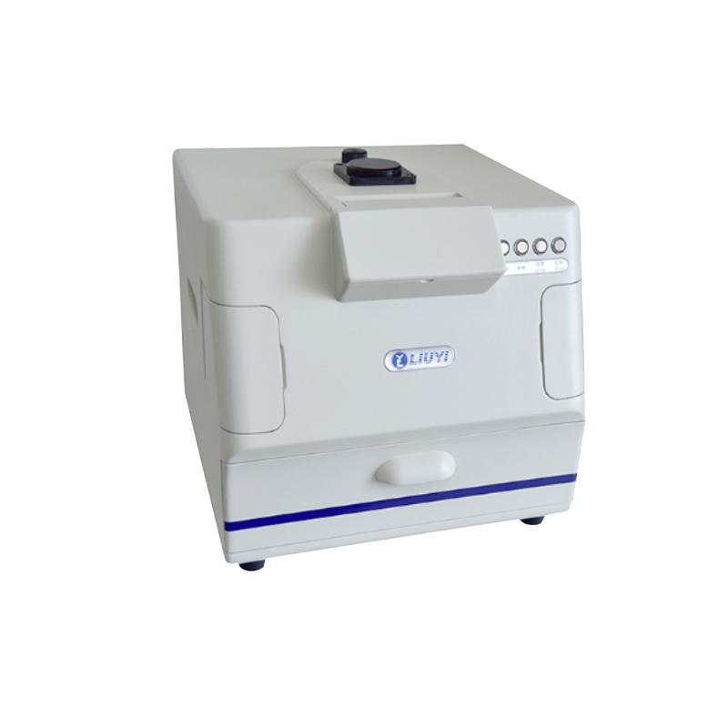 六一    紫外仪   WD-9403C