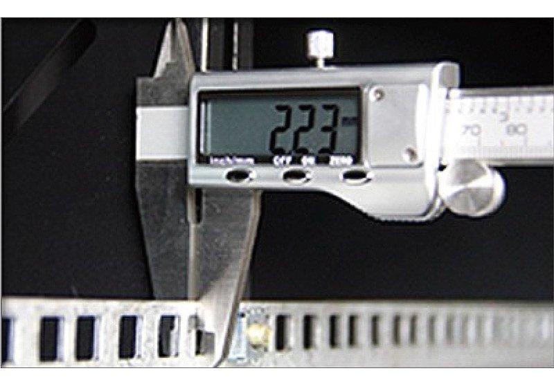 超特 电池柜 A3产品细节