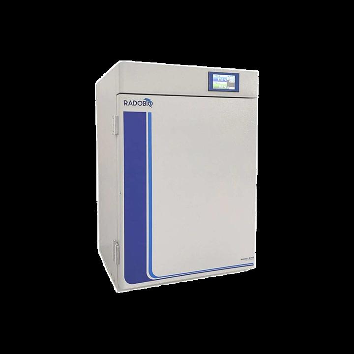 上海润度 二氧化碳培养箱 Herocell 180基本信息