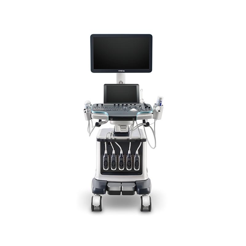 迈瑞(Mindray) 彩色多普勒超声系统 RESONA 7T