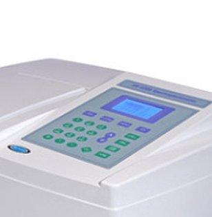 元析 METASH 可见分光光度计  V-5600产品优势