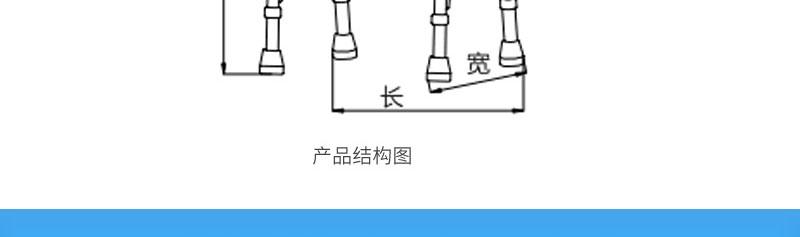 鱼跃yuwell-医用助行器-YU710_05.jpg