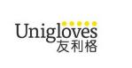 友利格 Unigloves