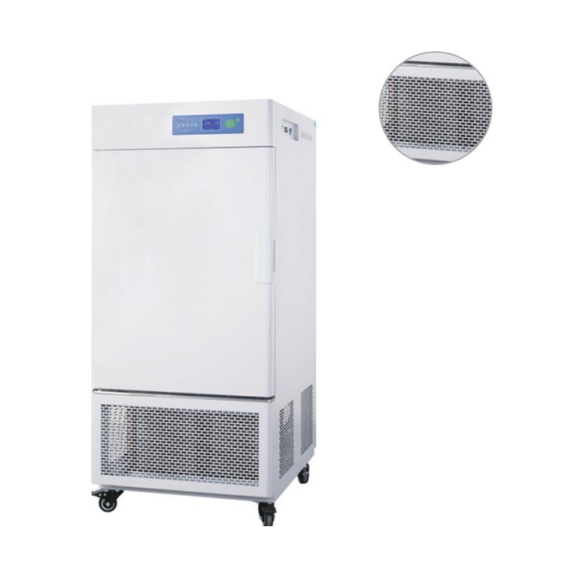 一恒 光照培养箱(普及型)(MGC-100P)