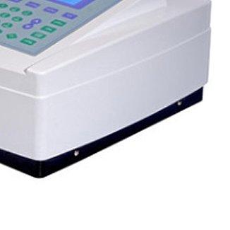 元析 METASH  可见分光光度计 V-5600PC产品优势