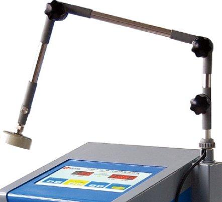 科健KEJIAN 微波治疗仪 KWBZ-1A(变频型)产品优势