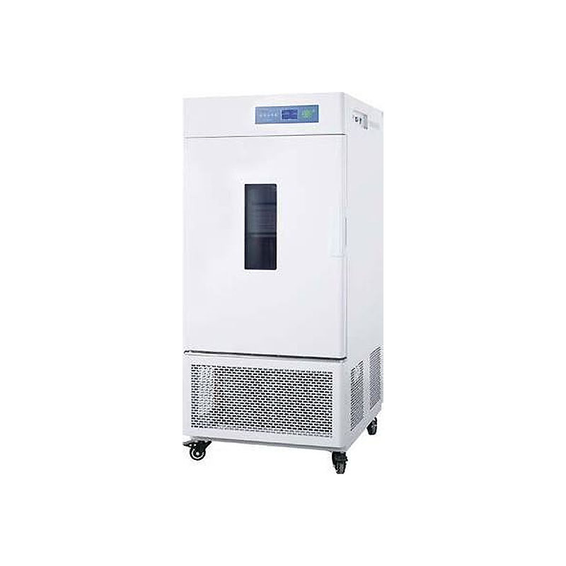 一恒YIHENG 低温培养箱LRH-50CL