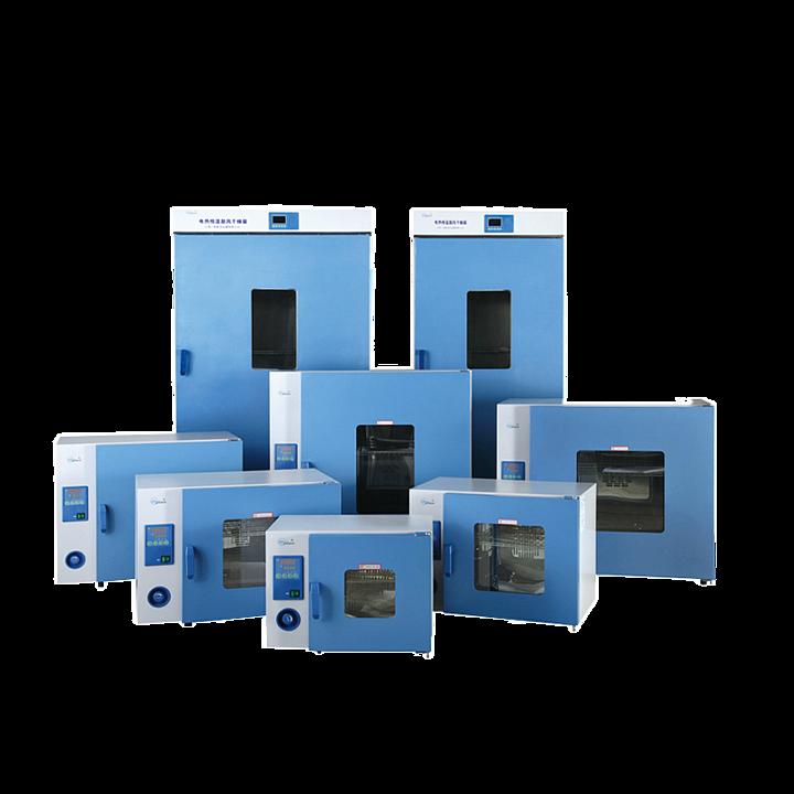 一恒YIHENG 9000系列鼓风干燥箱(DHG-9240A)基本信息