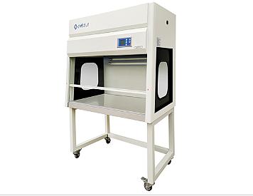 苏洁净化 医用洁净工作台  CB 800V产品优势