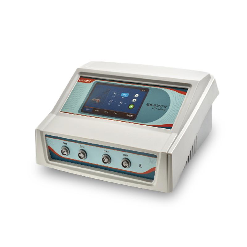 龙之杰Longest 磁振热治疗仪 (新)LGT-2600B