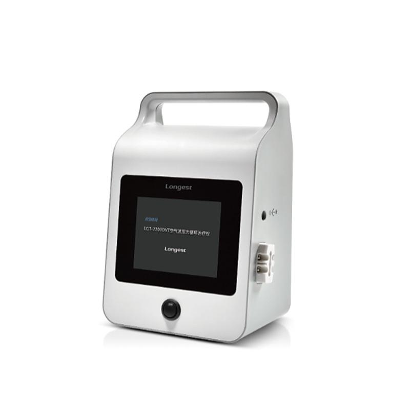 龙之杰Longest 空气波压力循环治疗仪 LGT-2200DVT
