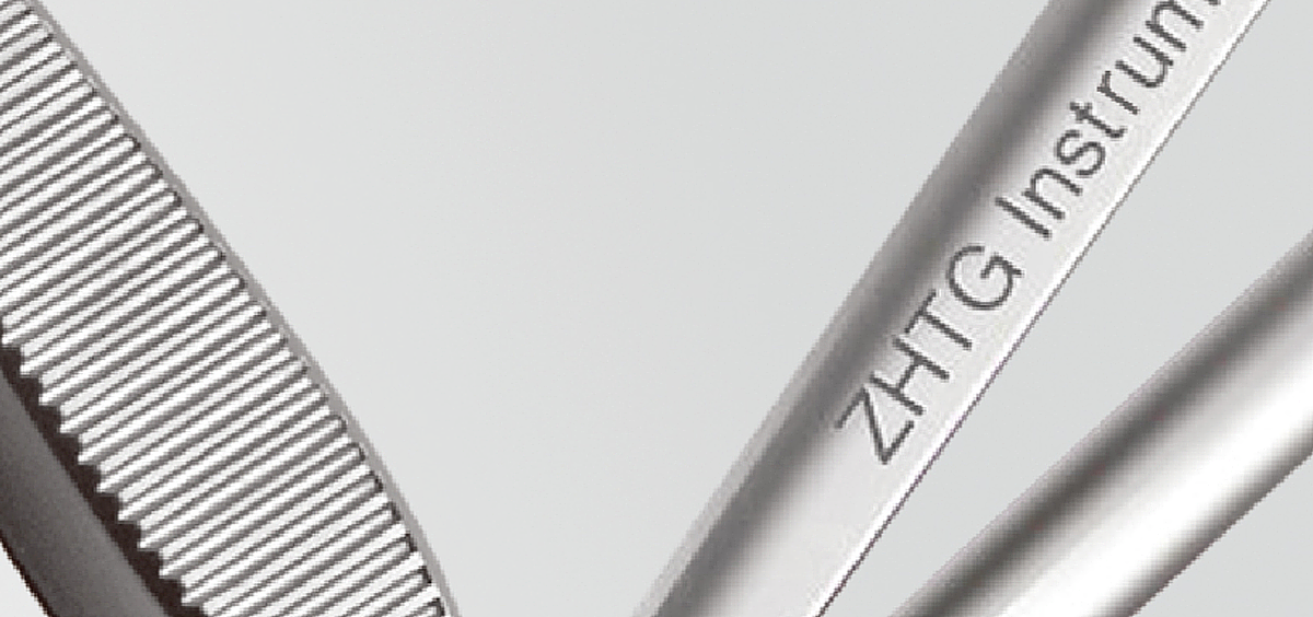 众和天工 螺旋口吸引管(单孔) 090707(Φ2.5x200)产品优势