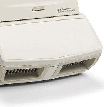 Bio-Rad 伯乐 荧光定量PCR仪CFX Connect产品优势