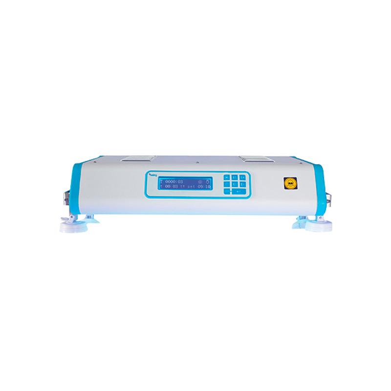 贝茵Being 新生儿黄疸治疗仪 BBP-1000B