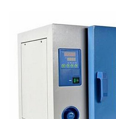 一恒YIHENG DHG-9053A 电热鼓风干燥箱产品优势