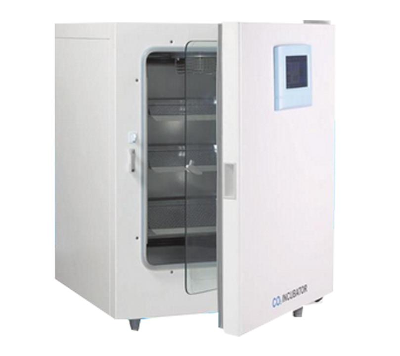 一恒YIHENG 二氧化碳培养箱 BPN-240CH(UV)产品细节
