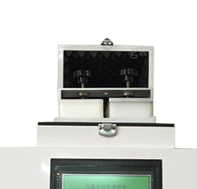 上海般诺 研磨仪 Bionoon-96产品优势