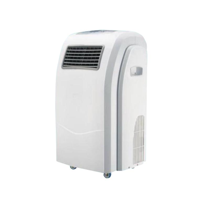 金尼克JK 紫外线空气消毒机 JK-KXZ-Y130(移动 130m³)