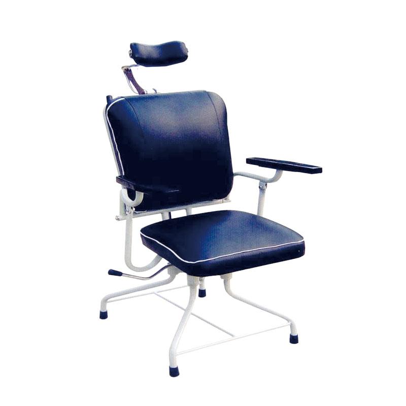 富华丽 ENT椅子 一型(机械椅)