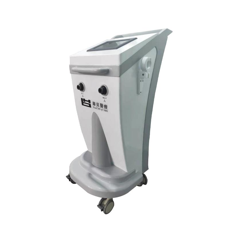 华贝Huabei 振动排痰机 HBT-2000