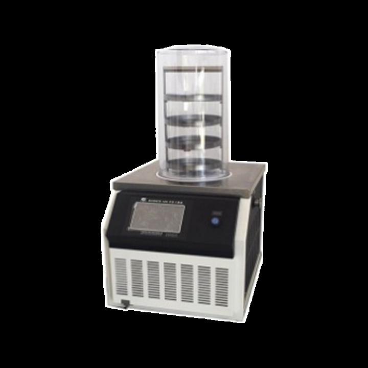 新芝 实验型钟罩式冷冻干燥机 Scientz-10N/A基本信息