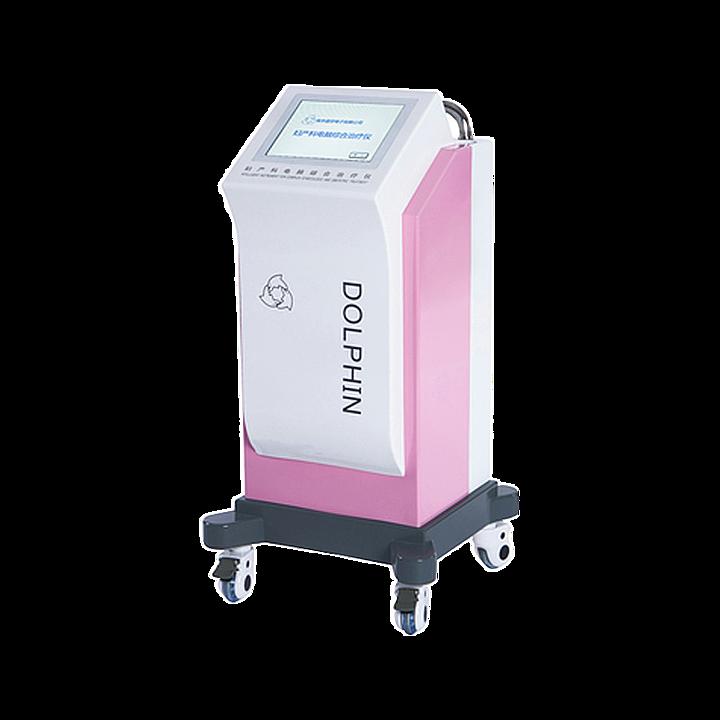 道芬DOLPHIN 妇产科电脑综合治疗仪 DE-3A型基本信息