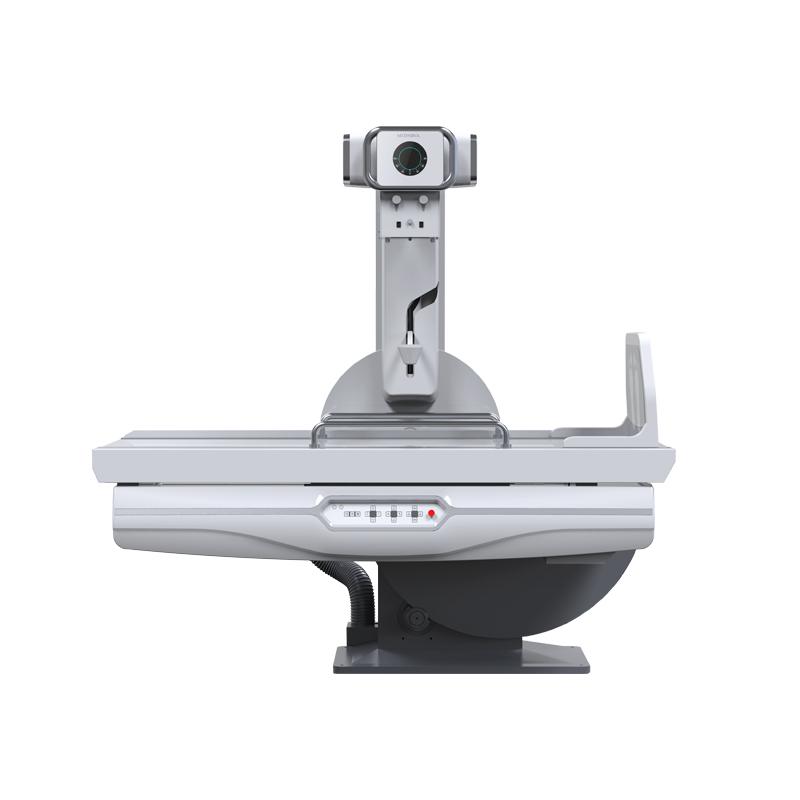 美诺瓦 医用诊断X射线透视摄影系统 Staray Dynastar_D