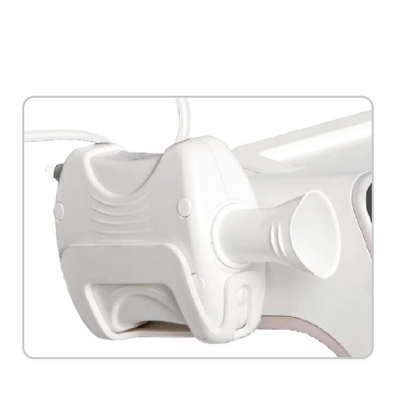迈松MedSonic 肺功能仪 MSPFT-B