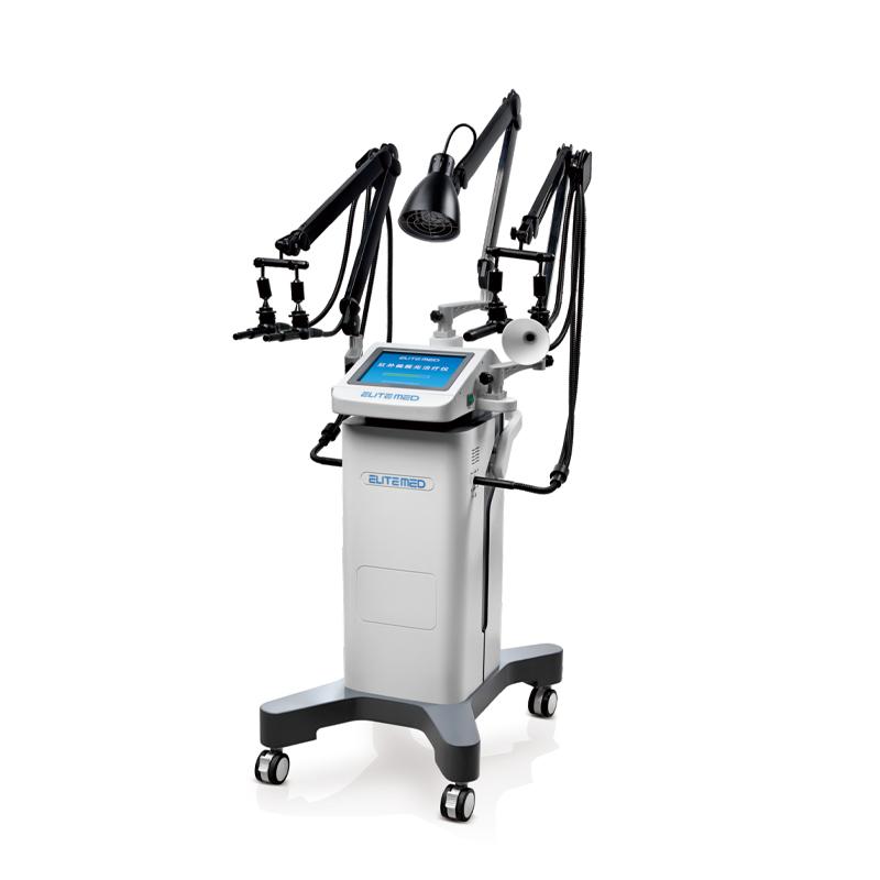 艾利特 红外偏振光治疗仪 RT850
