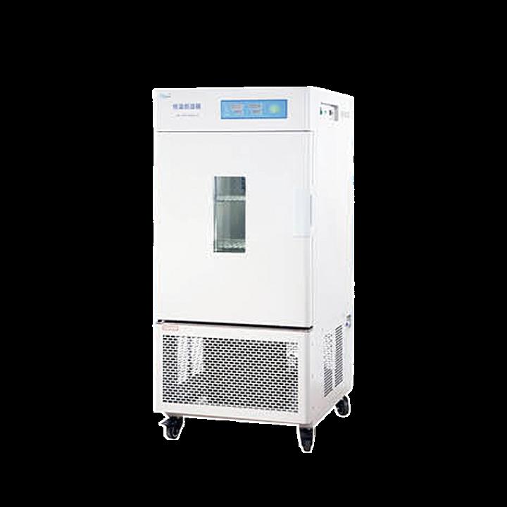 一恒YIHENG 恒温恒湿箱-专业型 LHS-80HC-I基本信息