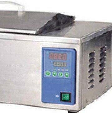 一恒YIHENG  电热恒温水槽(内胆、外壳均为不锈钢) DK-8AX产品优势