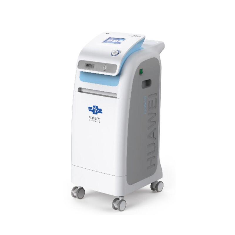 华伟Huawei 空气波压力循环治疗仪 HW-1601