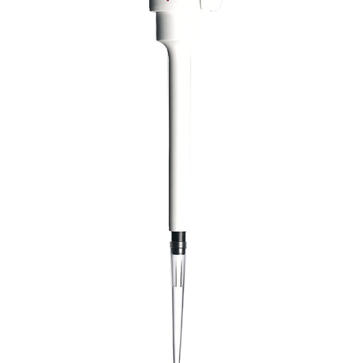 赛默飞世尔 Thermo F3 单道移液器 1-10ul 4640010产品优势