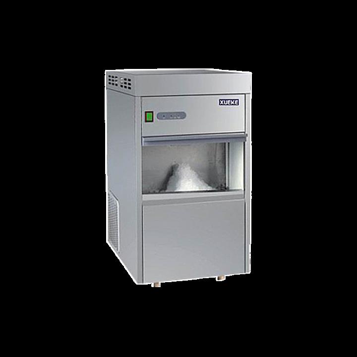 雪科 全自动雪花制冰机 IMS-40基本信息