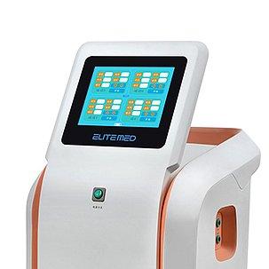 艾利特 低频治疗仪 RT140产品优势