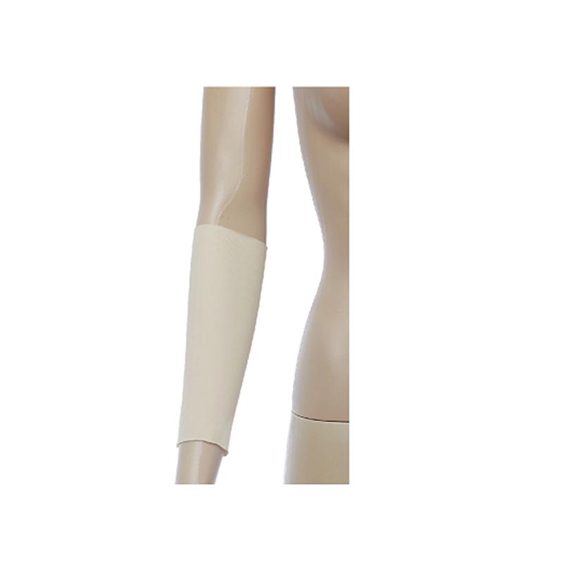 艾美姿.织 压力绷带 S06A 双上肢套(侧拉)XL码