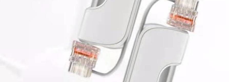 颜层 面部皮肤注射泵 Skin 2 Skin Med(水光机)产品优势