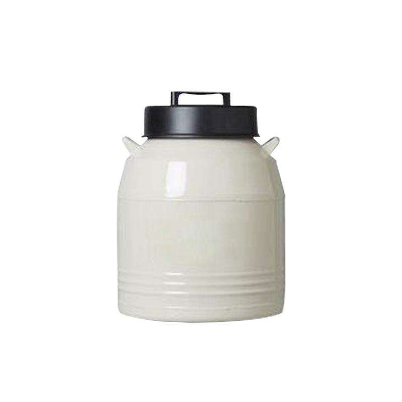 MVE Lab系列液氮罐 LAB50